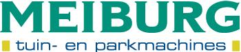 Meiburg logo - MKB Wijchen