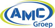 amc logo - MKB Wijchen