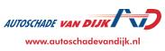 autoschade van dijk logo - MKB Wijchen