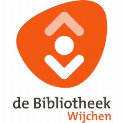 bibliotheek wijchen logo - MKB Wijchen