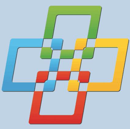 confite logo - MKB Wijchen