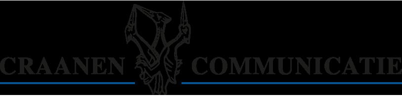craanen logo - MKB Wijchen