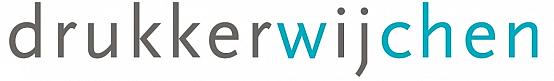 drukkerij wijchen logo - MKB Wijchen