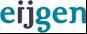 eijgen logo - MKB Wijchen