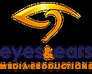 eyesxears logo - MKB Wijchen