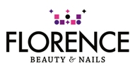 florence beauty nails - MKB Wijchen