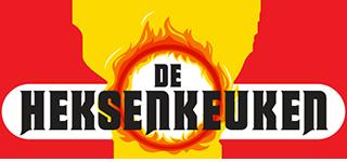 heksenkeuken logo - MKB Wijchen