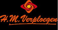 hm verploegen logo - MKB Wijchen
