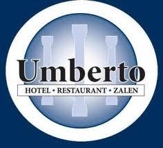 hotel umberto logo - MKB Wijchen