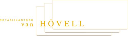 hovell logo - MKB Wijchen