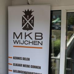 mkb-wijchen-zomerborrel-2018