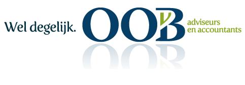 oovb logo - MKB Wijchen