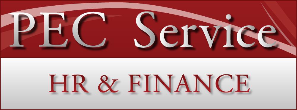 pec Service logo - MKB Wijchen