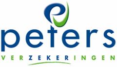 peters verzekeringen logo - MKB Wijchen