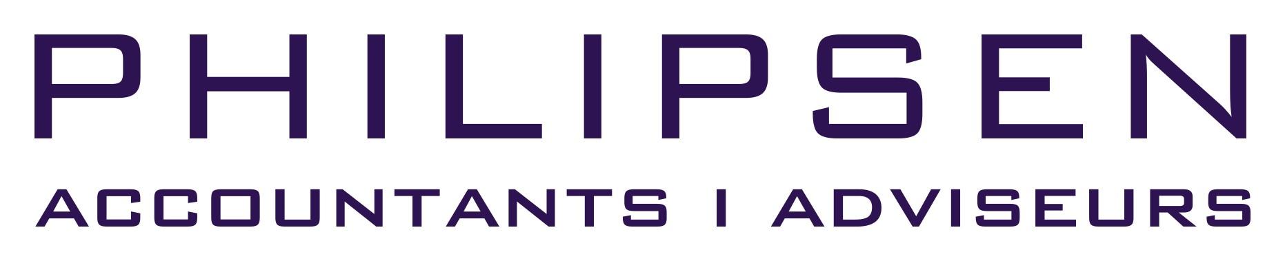 philipsen logo - MKB Wijchen