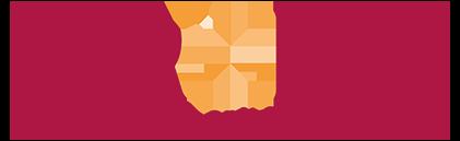 prode logo - MKB Wijchen