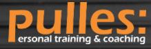 pulles training logo - MKB Wijchen