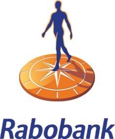 rabobank logo - MKB Wijchen
