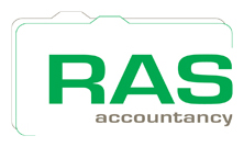 ras-accountancy logo - MKB Wijchen