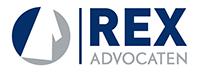 rex advocaten logo - MKB Wijchen