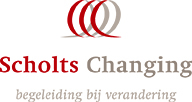 scholts changing logo - MKB Wijchen