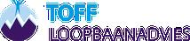 toff loopbaanadvies logo - MKB Wijchen