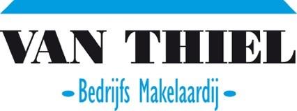 van thiel logo - MKB Wijchen