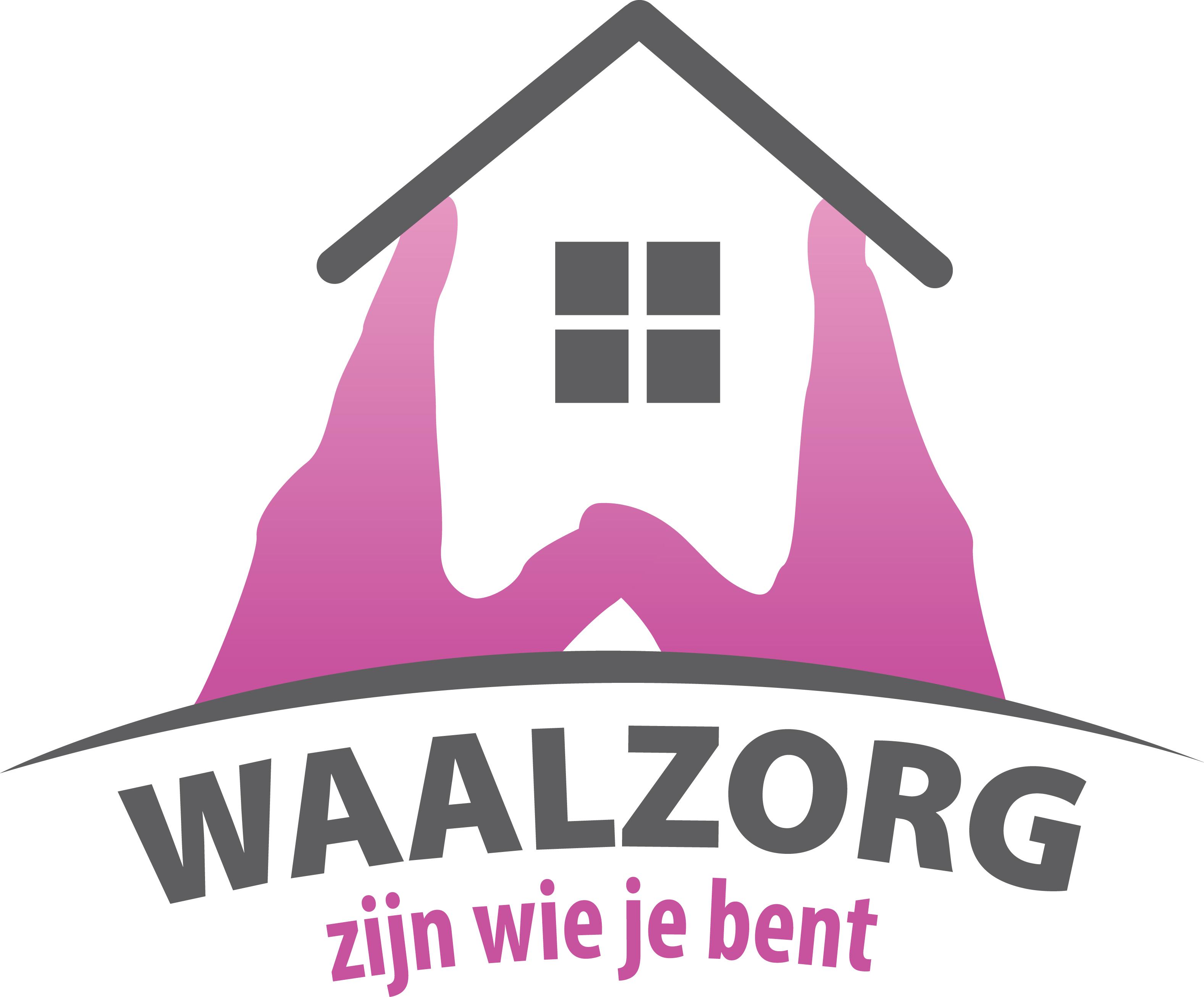 waalzorg logo - MKB Wijchen