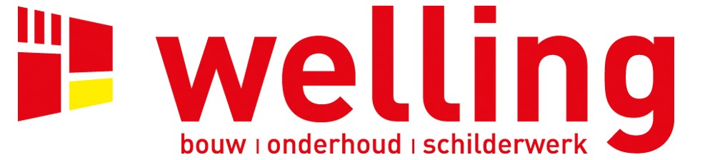 welling logo - MKB Wijchen