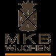 MKB Wijchen
