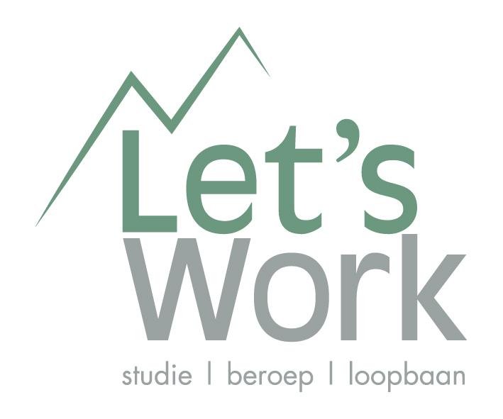 LETS WORK