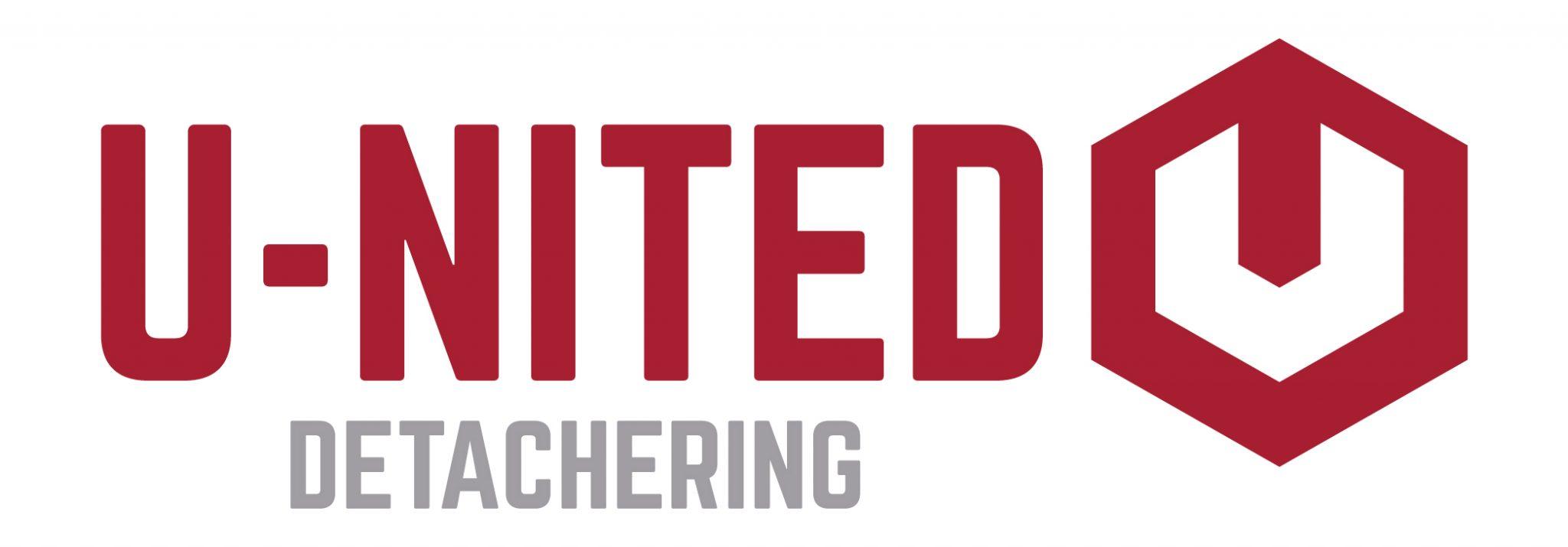u-nited