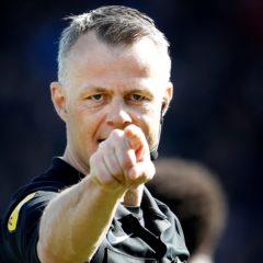 Björn Kuipers MKB WIjchen najaarscongres 2020